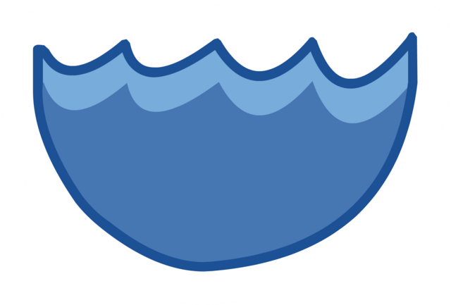 File:Waterlogo.png