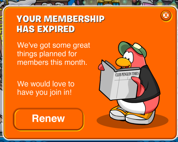 File:YourmembershipHasExpired.png