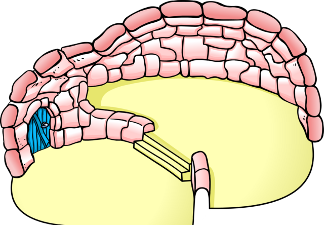 File:Candy Split Level Igloo.png