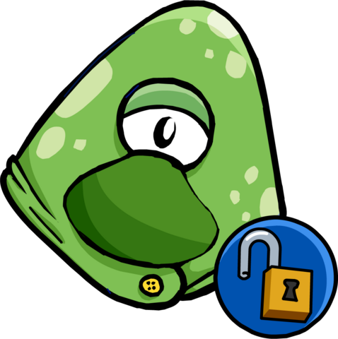 File:Celadon Alien Mask icon.png