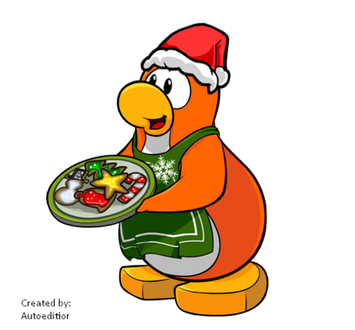File:Christmascutout752.png