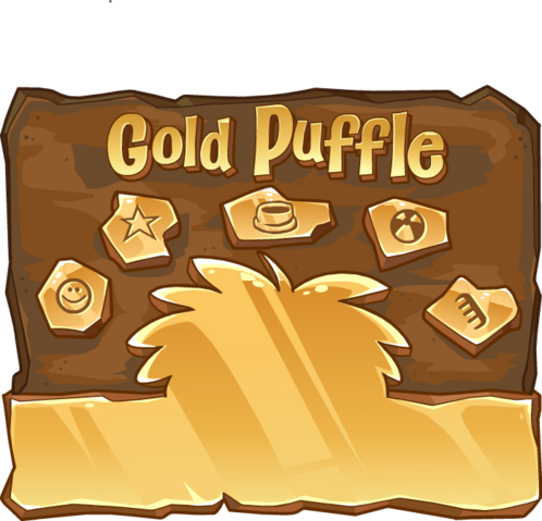 File:Gold puffle stuff.png