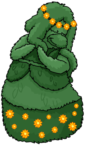 File:Madien Shrubbery furniture icon.png