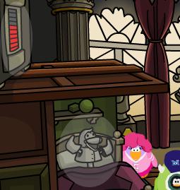 File:Monsters inc fake penguin.png