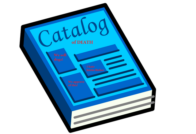 File:Silly catalog of death.png