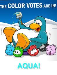 File:Aqua won.jpg