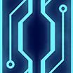 Fabric Circuit icon