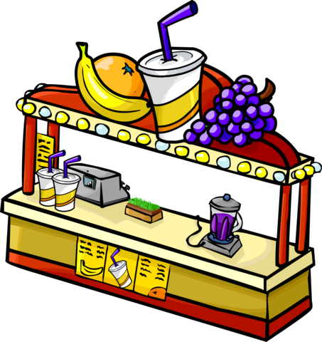 File:FruitJuiceStand-FallFair2008.png