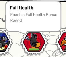 File:Full health stamp book.png