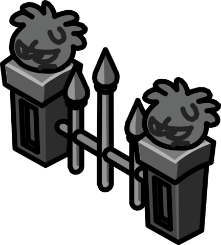 File:Graveyard Fence icon.png