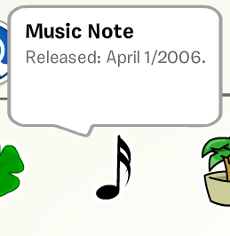 File:MusicNoteStampbook.png