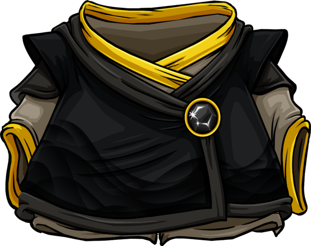 File:Nightfall Coat.png