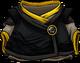 Nightfall Coat