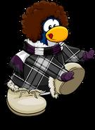 Penguin Style Dec 2011 8