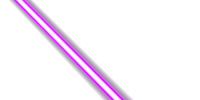 Purple Lightsaber