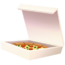 Supplies Large Pizza icon