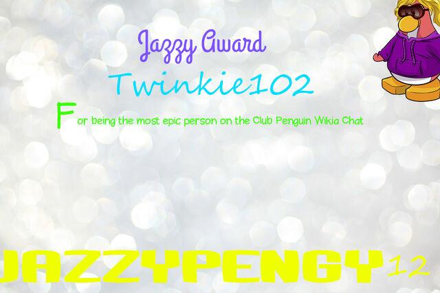 File:Twinkie award.jpg