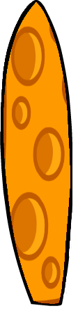 File:Acheezything.png