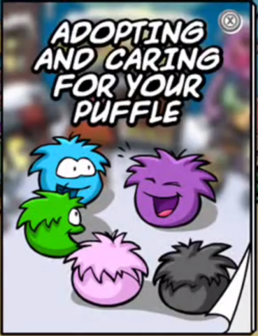 File:Adopt a Puffle catalog as of August 2006.png