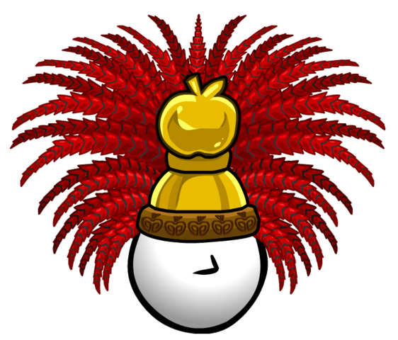 File:Apple Headdress.png