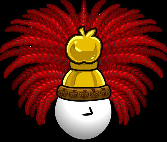 File:Apple Headdress.png