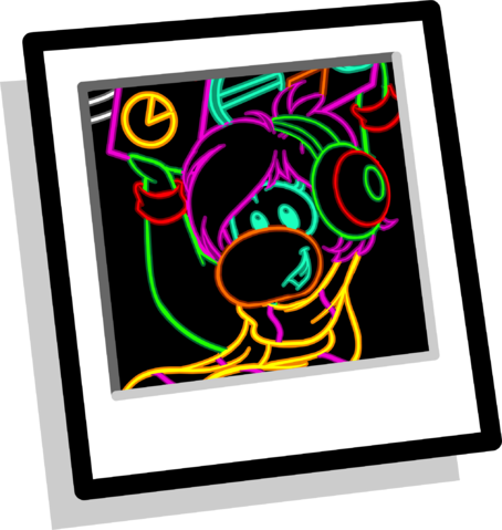 File:Cadence's New Giveaway icon.png