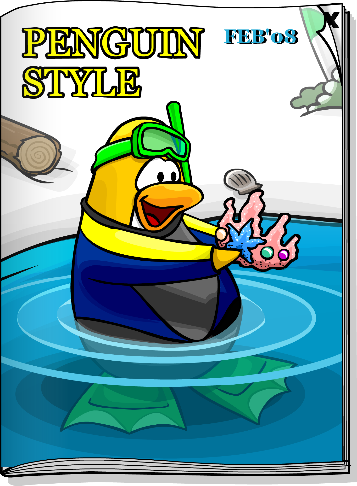 File:Penguin Style February 2008.png