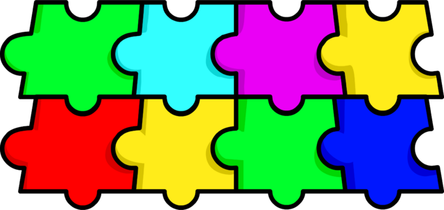 File:Puzzle Floor.PNG