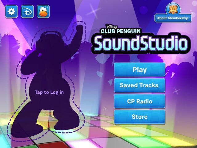 File:SoundStudio app title screen.jpg