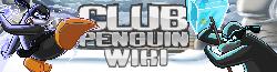 File:CP May 2013 Logo Wiki3.png