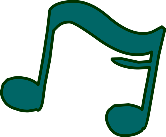 File:Eighth Note.PNG