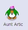 File:Fake aunt artic.PNG