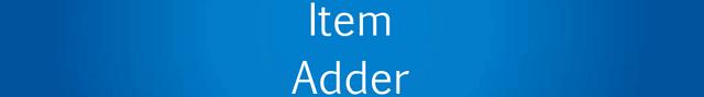 File:Item Adder New.png