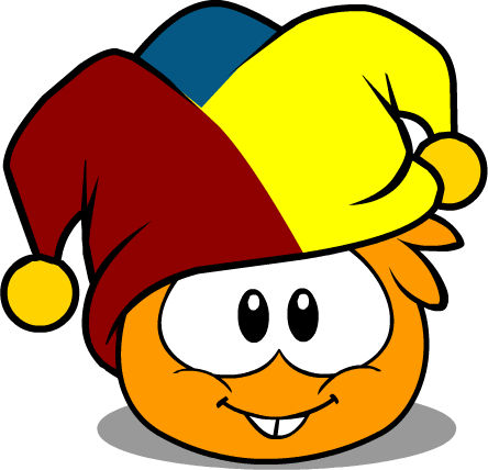 File:JingleJanglePuffle.png
