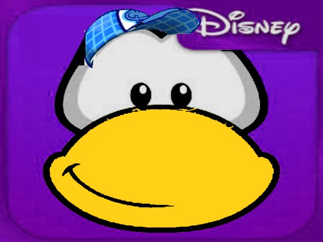 File:My penguin custom icon.png