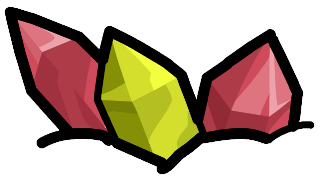 File:Power Crystals 3.PNG