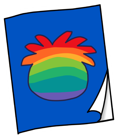 File:Puffle Party 2013 Catalog Icon.png