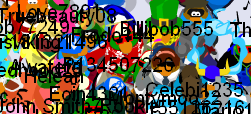 File:ROOKIESPOTTED2004.PNG