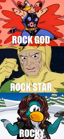 File:Rock Meme.png