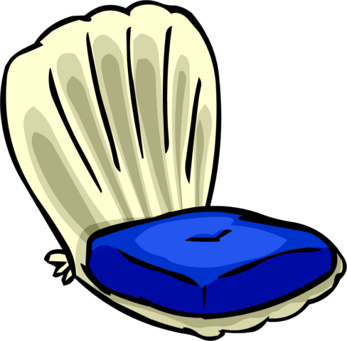 File:ShellChair8.png