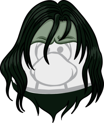 File:The Skaar clothing icon ID 1594.png