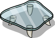 Volcanic Glass Table sprite 001
