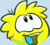 File:YellowPuffle2013Redesign.png