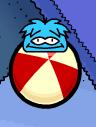 File:Yoshi fat puffle.png