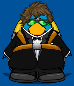 File:Agent Omega X.png