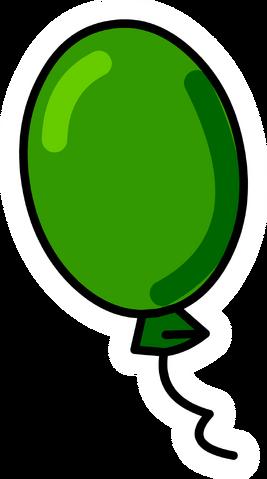 File:Balloon Pin.PNG