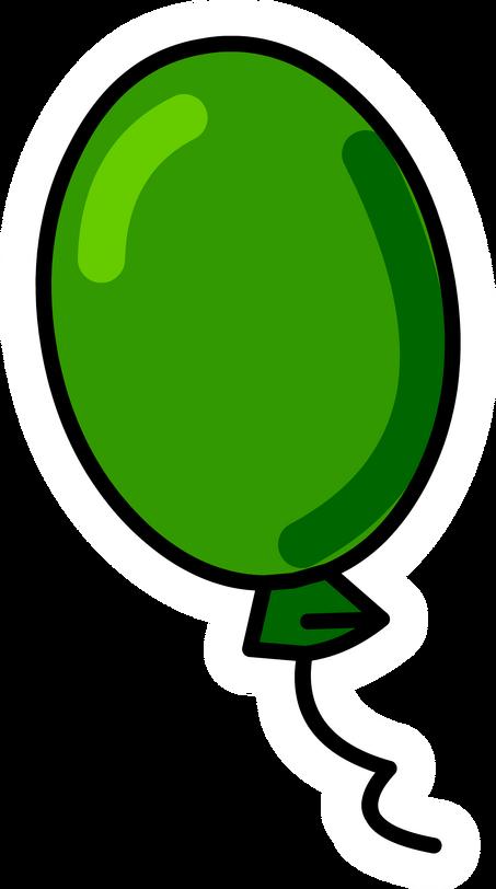 Plik:Balloon Pin.PNG