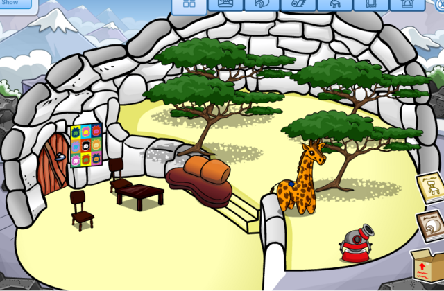 File:Catali2016's Igloo.png