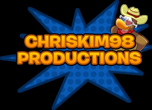 File:Chriskim98 spoiler alert logo.png