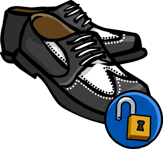 File:Clothing Icons 16008.png